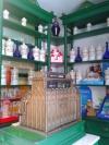Pharmacy, Ramales de la Victoria