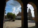 Espinosa de los Monteros, Burgos