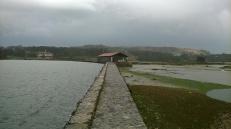 Molino de Santa Olaja
