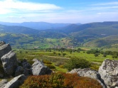 Aguayo valley