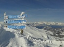 Alto Campoo ski station, Campoo