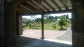 Bird Centre, Ebro Reservoir