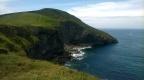 Cliffs of Quejo, Isla