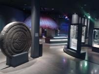 MUPCA museum, Santander