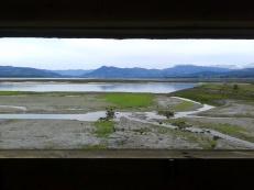Bird Observatory, Santoña