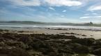 Playa de Oyambre, Comillas