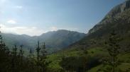 Peñarrubia valley
