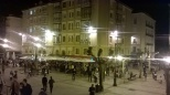 Plaza Cañadio