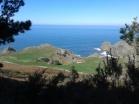 Prellezo coast