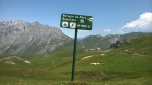 Aliva valley, Picos de Europa
