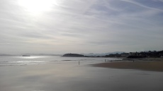 El Sardinero, Santander