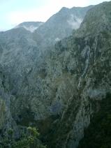 Tresviso, Picos de Europa