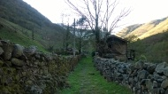 Yera valley