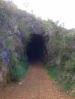 Via Verde de Pilugo, Udias