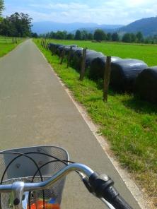 Via Verde del Pas
