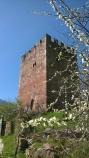 Torre de Linares